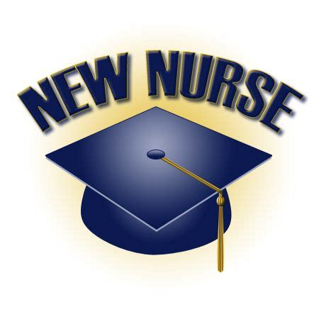 Cover Letter Example - Nursing CareerPerfectcom