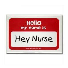 Cover letter template student nurse